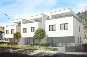 Google Haus Kaufen Reihenhaus Natters Bauwerk Bauholding Gmbh