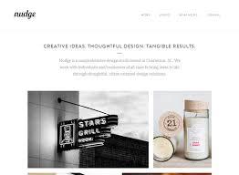 blog design ideas beautiful minimalist website designs for inspiration