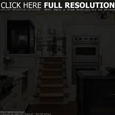 kitchen creative show kitchen designs home design furniture
