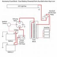 newmar rv wiring diagrams rv inverter installation diagrams