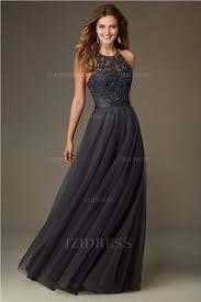 robe de mariã e montpellier mon mariage d été les robes de mariée 2 romantique