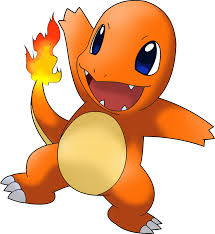 image charmander png crossoverrp wiki fandom powered by wikia