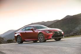 lexus rc coupe south africa the real coupe barloworld lexus centurion