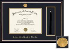 ucf diploma frame diploma frames of central florida bookstore