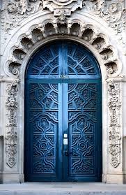 Exterior Doors San Diego Balboa Park Sd San Diego Doors And Park