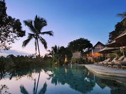 the alena ubud resort like bali hotels idolza