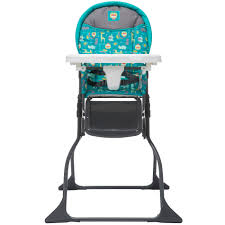 Forest High Chair High Chairs Booster Seats Kmart