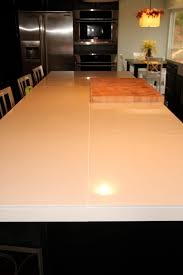 Porcelain Tile For Kitchen Countertops - rectified porcelain 24 x 24
