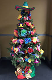74 best decorated trees for christmas and more images on