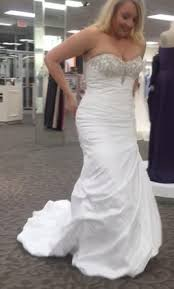 david bridals david s bridal strapless wedding dress wedding dresses dressesss
