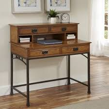 Craftsman Style Computer Desk Best 25 Craftsman Desk Accessories Ideas On Pinterest Craftsman