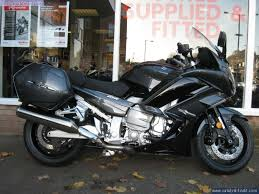 new and used motorcycles for sale in worcestershire