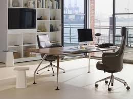 Vitra Office Desk 209 Best Style Your Workspace With Staples Images On Pinterest