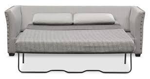 double sleeper sofa mattress centerfieldbar com