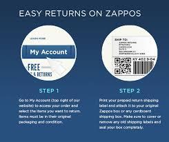 amazon black friday returns shipping and returns zappos com