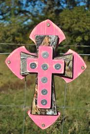 1108 best camo images on pinterest camo stuff country pink and real tree camo wall cross 38 00 via etsy