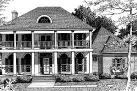 neoclassical house plans neoclassical house plans dreamhomesource com