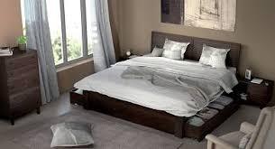bedroom sets online bedroom furniture online buy bedroom furniture sets online for