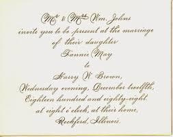 wedding quotes wishes wedding invitation wishes quotes lovely wedding invitation wishes
