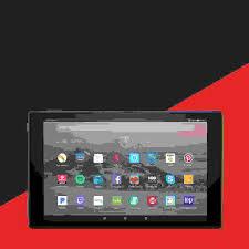 target amazon fire tv stick black friday tablets u0026 e readers target