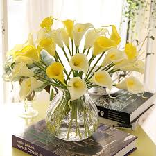 100 best decorative arti flowers for your home images on pinterest