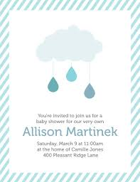 baby shower invitation wording for boy or archives baby