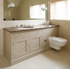 bespoke units for bathrooms quartz worktops