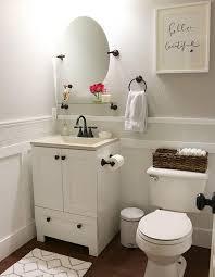Cheap Bathroom Remodeling Ideas Cheap Bathroom Makeover Ideas 100 Images Bathroom Design