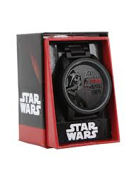 darth vader spirit halloween star wars darth vader power of the dark side watch topic