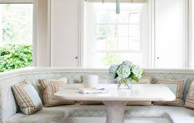 kitchen banquette ideas banquete best kitchen banquette seating ideas amazing breakfast