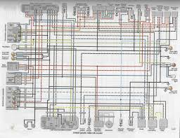 index of wiring