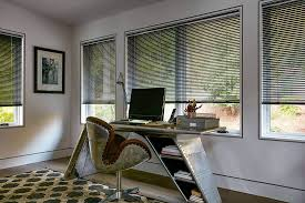 softlook designer blinds custom made blinds blinds to go