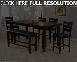 stanley dining room set dining rooms
