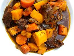 Oven Roasted Root Vegetables Balsamic - family feedbag balsamic beef and root vegetable stew