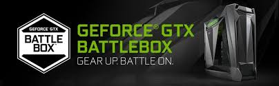 amazon cyberpowerpc black friday amazon com cyberpowerpc slc8840cpg battlebox ultimate liquid cool