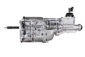 jag t5 u2013 5 speed conversion for classic jaguars u0026 austin healey