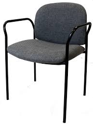 Milwaukee Chair Company Recommended Office Furniture Used Milwaukee U2039 Htpcworks Com U2014 Awe