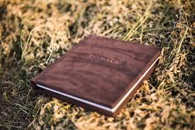 handmade leather photo albums bold albums classic album handmade photo album