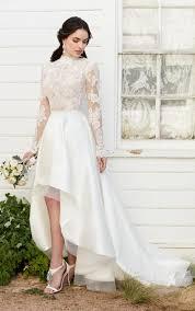 Wedding Skirt Celebrity Inspired Wedding Gowns
