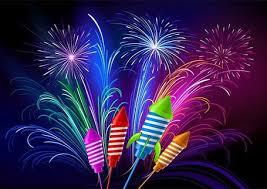 fuochi d artificio clipart fuochi d artificio festa 03 vector graphics clipart me