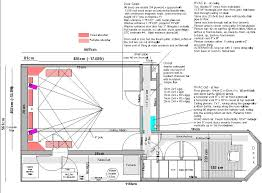 home design layout home design layout or by house layout design oranmore co galway