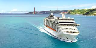 vacation with your extended family here u0027s why a cruise is the way