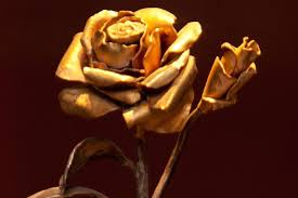 golden roses golden roses and gratitude of popes to our of fatima zenit