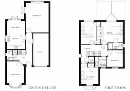 architectural floor plan beautiful architectural drawing symbols floor plan floor plan