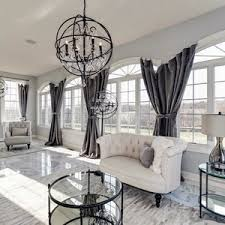 gorgeous living rooms gorgeous living rooms ideas and decor awesome beautiful blue