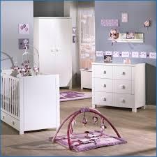 chambre bébé pas cher aubert beau chambre bebe aubert stock de chambre décoratif 30661 chambre