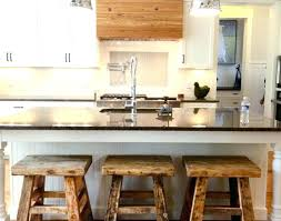 kitchen island and stools stools for kitchen island best bar stool for kitchen stools for