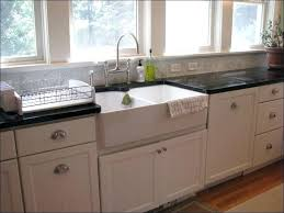 knobs on kitchen cabinets copper cabinet hardware redoregold com