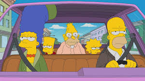 Treehouse Of Horror Xxiv Full Episode Online Treehouse Of Horror Xxviii Full Episode Watch The Simpsons Season 29