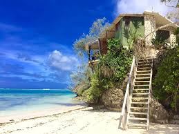 vacation home the beach house tonga neiafu tonga booking com
